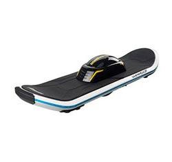delta-weebot-hoverboard
