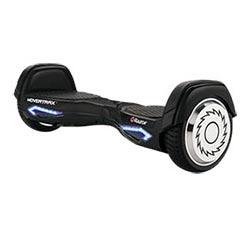 razor-hovertax-skateboard-electrique