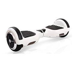 revoe-skateboard-v-board