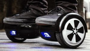 firebox-smartrax-s5-airboard_thumb800