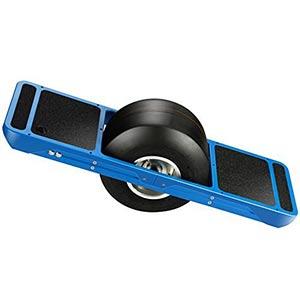 onewheel-image-product